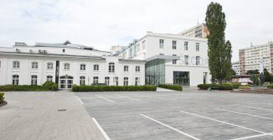 ŠKODA MUZEUM PROGRAM: LEDEN/ÚNOR 2019