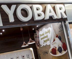 YOBAR V BONDY