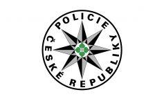 POLICIE ČR HLEDÁ POSILY