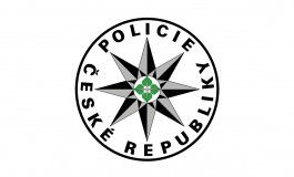 POLICIE HLEDÁ VŮZ TAXI