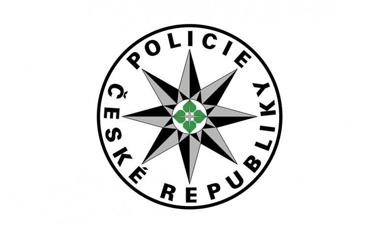 POKUSIL SE PODPLATIT POLICISTY