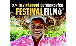 FESTIVAL OUTDOORFILMS 2017