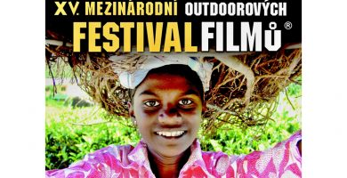 FESTIVAL OUTDOORFILMS 2017