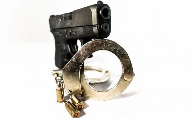 BĚLÁ BUDE MÍT MĚSTSKOU POLICII