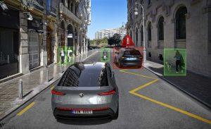 skoda-auto-smart-mobility -2