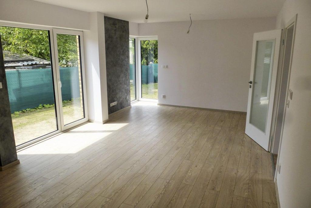Realitní kancelář DRINK nabízí rodinný dům 3+kk v Mladé Boleslavi