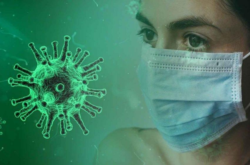 Koronavirus uzavírá na Mladoboleslavsku řadu míst