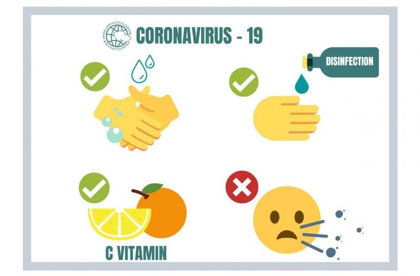 CPIC pozastavuje kvůli koronaviru češtinu pro cizince