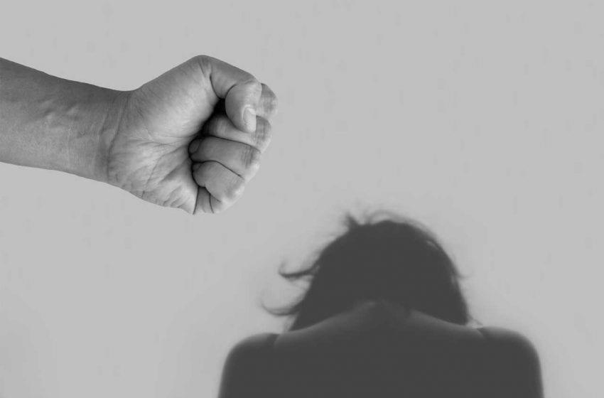 Jak pomoci lidem žijícím v násilném vztahu?