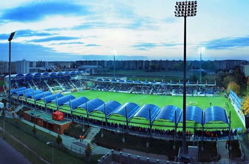 FKMB snižuje fotbalistům platy o 20 %
