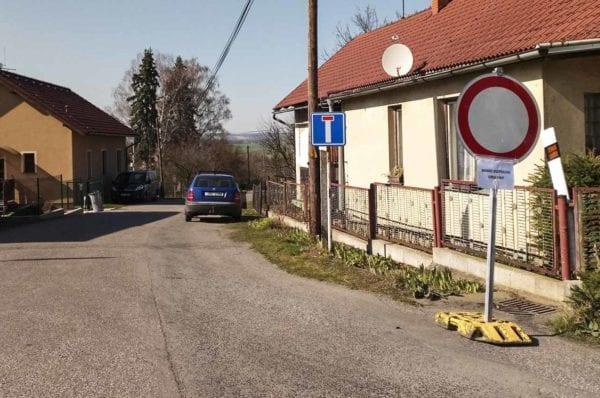 Omezení, turistické lokality, Mnichovo Hradiště