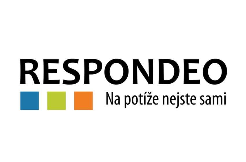 Občanská poradna Respondeo je tu pro vás i v době pandemie