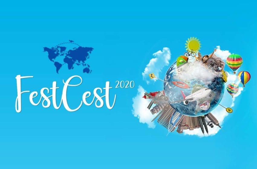 FestCest 2020: Prožijte dobrodružství ostřílených cestovatelů na zámku Stránov