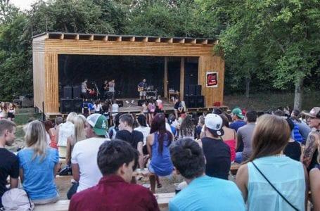 Letní scéna Michalovická putna představila program na léto 2020