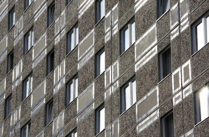 Občanské poradenství: Předčasné ukončení nájmu bytu na dobu určitou