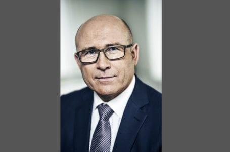 Předseda představenstva Škoda Auto Bernhard Maier končí ve funkci