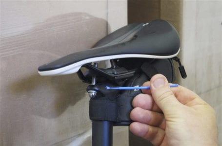 Majitelé jízdních kol v Mladé Boleslavi mohou využít forenzního značení