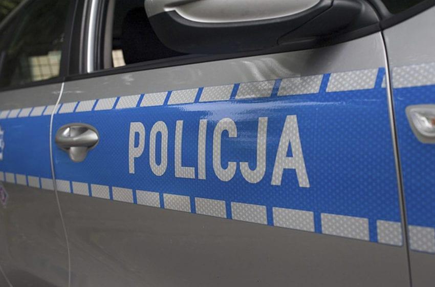 Do Mladé Boleslavi by mohli opět přijet polští policisté