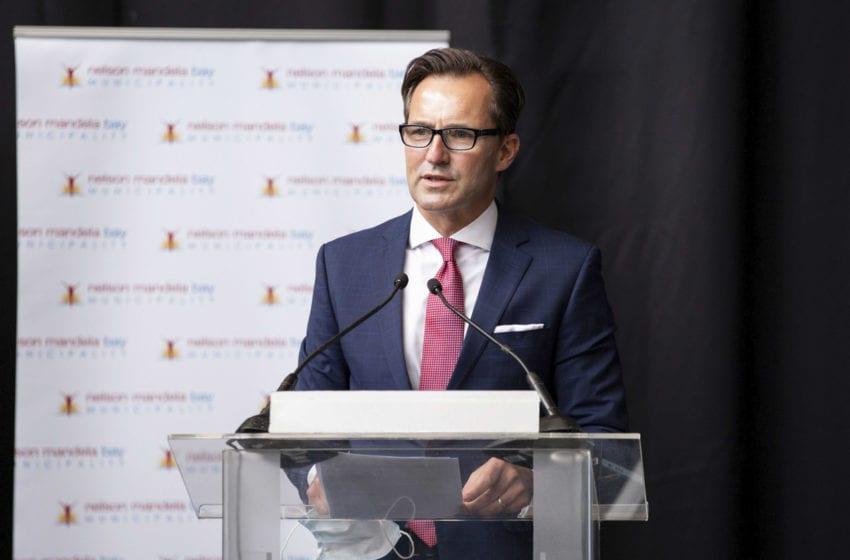 Nový šéf Škody Auto se chce zaměřit na elektrifikaci a digitalizaci