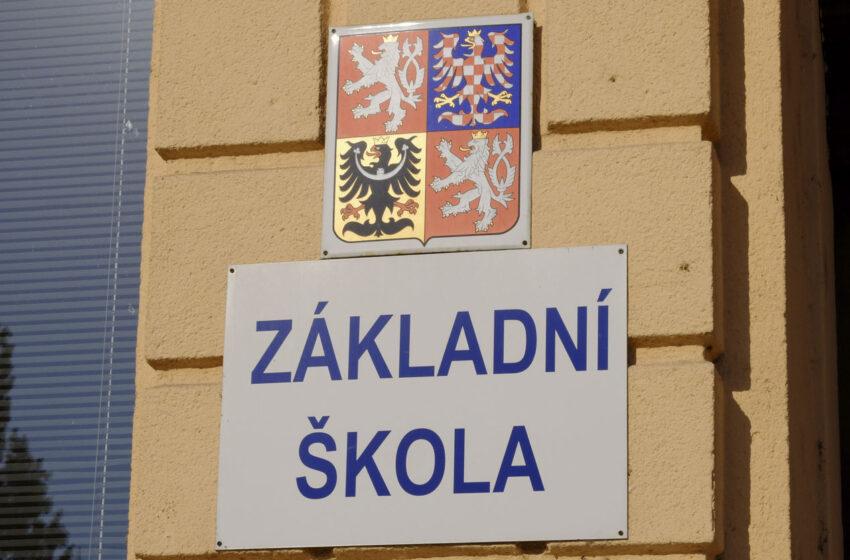 Dvě třídy 2. základní školy v Mladé Boleslavi jsou v karanténě
