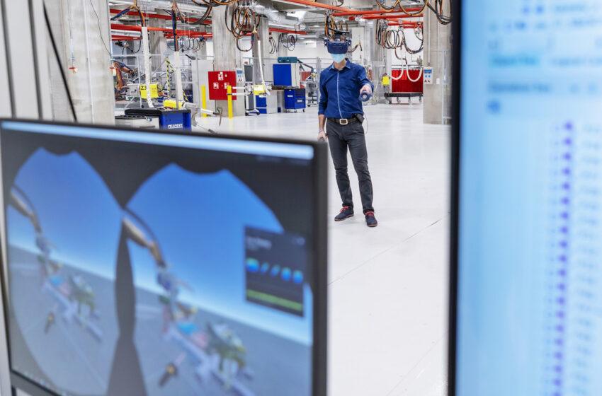 Škoda otevřela v Mladé Boleslavi nové centrum technického vývoje