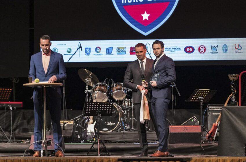Mladoboleslavský sportovec roku 2020. Hlasujte pro své favority