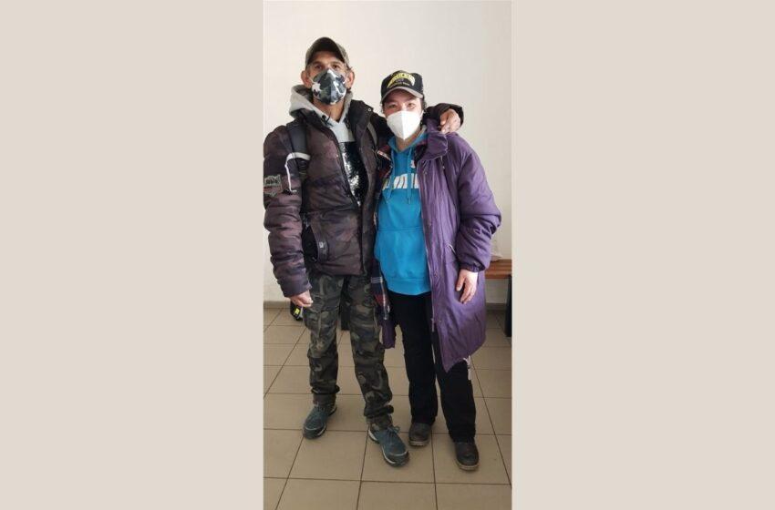 Další dva cizinci bez prostředků opustili Mladou Boleslav