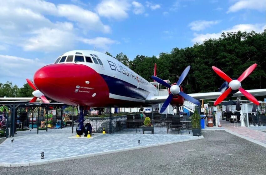 ŘSD chystá rekonstrukci nájezdu na D10 u Letadla