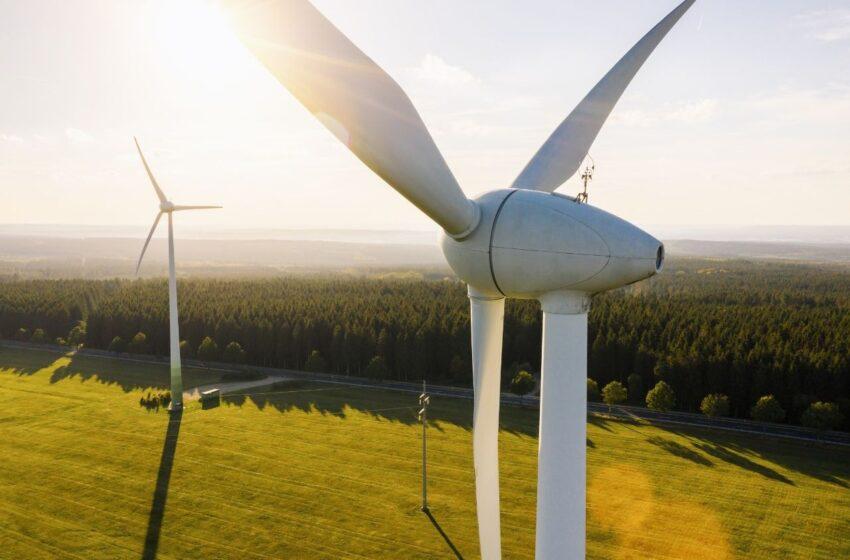 Ško-Energo získá jako první v Česku garantovanou zelenou energii