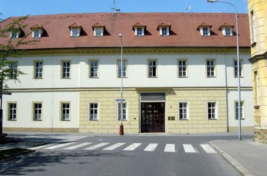 Očkovací centrum v Mladé Boleslavi se stěhuje z Domu kultury