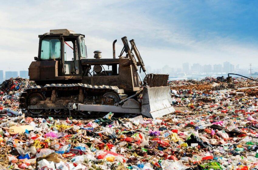Město Mladá Boleslav se rozhodlo pro ekologickou likvidaci odpadů s využitím energie ze získaného bioplynu