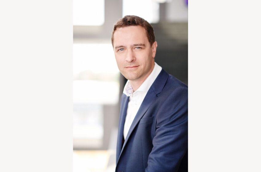Novým členem představenstva Škody Auto se stane Christian Schenk